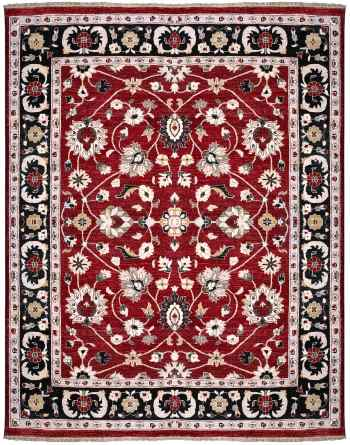 Oriental rug cleaning in Euless TX by Gleam Clean Carpet Cleaning.